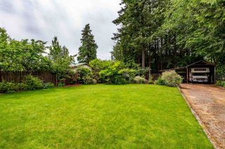 Photo 35: 2831 ASH Street in Abbotsford: Abbotsford East House for sale : MLS®# R2586234