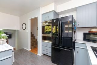 Photo 14: 851 Walfred Rd in : La Walfred House for sale (Langford)  : MLS®# 873542