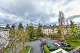 Photo 19: 408 5465 201 STREET in Langley: Langley City Condo for sale : MLS®# R2036400