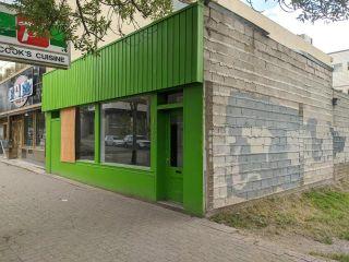 Photo 1: 131 VICTORIA STREET in Kamloops: South Kamloops Building Only for lease : MLS®# 157801