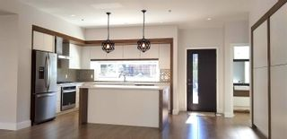 """Photo 6: 4 33209 CHERRY Avenue in Mission: Mission BC Townhouse for sale in """"58 ON CHERRY HILL"""" : MLS®# R2624783"""