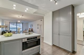Photo 5: 330 1001 13 Avenue SW in Calgary: Beltline Apartment for sale : MLS®# A1128974