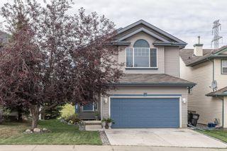 Photo 2: 408 86 Street in Edmonton: Zone 53 House for sale : MLS®# E4261895