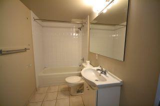 Photo 14: 805 9730 106 Street NW in Edmonton: Zone 12 Condo for sale : MLS®# E4229368