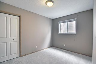 Photo 23: 379 Coventry Road NE in Calgary: Coventry Hills Detached for sale : MLS®# A1139977