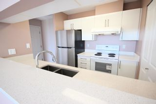"""Photo 10: 1001 3520 CROWLEY Drive in Vancouver: Collingwood VE Condo for sale in """"Millenio by Bosa"""" (Vancouver East)  : MLS®# R2609901"""