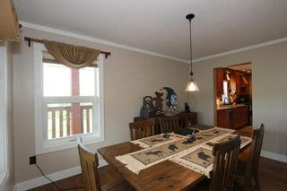 Photo 6: 281236 Range Road 42 in Rural Rocky View County: Rural Rocky View MD Detached for sale : MLS®# A1124503