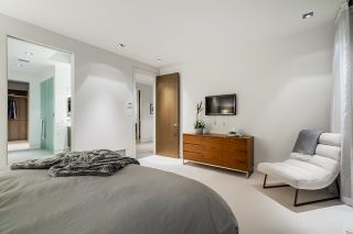 Photo 20: 4404 PARLIAMENT Crescent in North Vancouver: Forest Hills NV House for sale : MLS®# R2602269