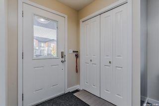 Photo 8: 403 2315 McClocklin Road in Saskatoon: Hampton Village Residential for sale : MLS®# SK872079