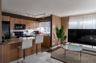 "Photo 8: 208 45561 YALE Road in Chilliwack: Chilliwack W Young-Well Condo for sale in ""VIBE"" : MLS®# R2538899"