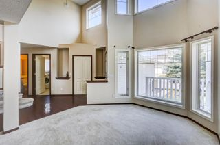 Photo 2: 101 Arbour Crest Road NW in Calgary: Arbour Lake Detached for sale : MLS®# A1136687