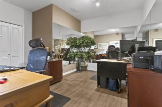 """Photo 28: 103 678 CITADEL Drive in Port Coquitlam: Citadel PQ Townhouse for sale in """"CITADEL POINTE"""" : MLS®# R2588728"""