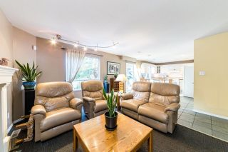 Photo 16: 2027 FRAMES Court in North Vancouver: Indian River House for sale : MLS®# R2624934