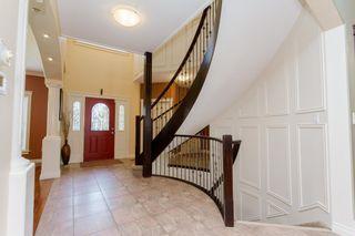 Photo 18: 8 King Street: Leduc House for sale : MLS®# E4256190