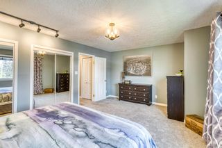 Photo 18: 202 19 Street NW in Calgary: West Hillhurst Semi Detached for sale : MLS®# A1129598