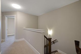 Photo 13: 2427 22 Street NW in Calgary: Banff Trail Semi Detached for sale : MLS®# A1144543