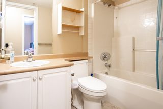 """Photo 9: 210 13780 76 Avenue in Surrey: East Newton Condo for sale in """"Earls Court"""" : MLS®# R2596740"""