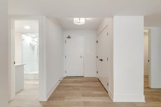 Photo 32: 305 330 26 Avenue SW in Calgary: Mission Apartment for sale : MLS®# A1098860