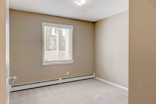 Photo 11: 1112 2518 FISH CREEK Boulevard SW in Calgary: Evergreen Apartment for sale : MLS®# C4209656