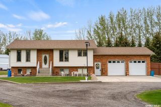 Photo 36: MOHR ACREAGE, Edenwold RM No. 158 in Edenwold: Residential for sale (Edenwold Rm No. 158)  : MLS®# SK844319