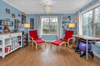 """Photo 11: 2 23838 120A Lane in Maple Ridge: East Central House for sale in """"SHADOW RIDGE"""" : MLS®# R2539564"""