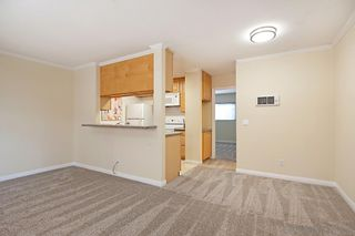 Photo 8: CITY HEIGHTS Condo for sale : 1 bedrooms : 4220 41St St #6 in San Diego