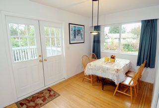 Photo 6: 2628 POPLYNN Place in North Vancouver: Westlynn House for sale : MLS®# R2349621