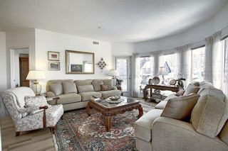Photo 16: 218 838 19 Avenue SW in Calgary: Lower Mount Royal Apartment for sale : MLS®# A1070596
