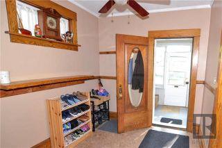 Photo 3: 600 Lipton Street in Winnipeg: West End Residential for sale (5C)  : MLS®# 1823374