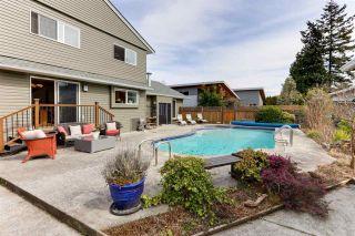 "Photo 27: 5180 1A Avenue in Delta: Pebble Hill House for sale in ""PEBBLE HILL"" (Tsawwassen)  : MLS®# R2550733"