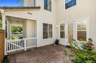 Photo 8: RANCHO BERNARDO House for rent : 4 bedrooms : 9836 Lone Quail Rd. in San Diego