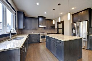 Photo 17: 22 PANATELLA Heights NW in Calgary: Panorama Hills Detached for sale : MLS®# C4198079