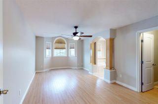 Photo 27: 14904 16 Street in Edmonton: Zone 35 House for sale : MLS®# E4223543