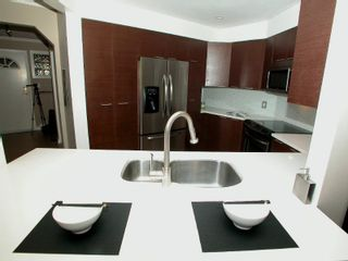 """Photo 5: 212 1236 W 8TH Avenue in Vancouver: Fairview VW Condo for sale in """"GALLERIA II."""" (Vancouver West)  : MLS®# V727588"""