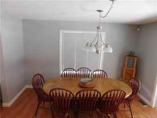 Photo 13: 730 Southeast 37 Street in Salmon Arm: Little Mountain House for sale (SE Salmon Arm)  : MLS®# 10153146