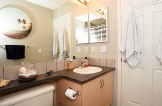 Photo 14: 2002 TANNER Wynd in Edmonton: Zone 14 House for sale : MLS®# E4255376