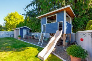 Photo 28: 2456 Timbercrest Dr in : Du East Duncan House for sale (Duncan)  : MLS®# 853931