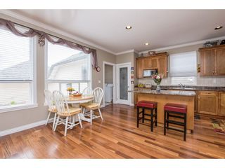 "Photo 7: 16422 60 Avenue in Surrey: Cloverdale BC House for sale in ""West Cloverdale"" (Cloverdale)  : MLS®# R2080292"