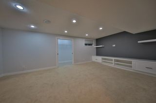 Photo 15: 78 Harvest Grove Close NE in Calgary: Harvest Hills Detached for sale : MLS®# A1118424