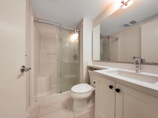 """Photo 17: 110 500 ROYAL Avenue in New Westminster: Downtown NW Condo for sale in """"DOMINION"""" : MLS®# R2592262"""