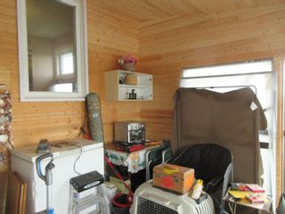 Photo 19: 59157 RR 195: Rural Smoky Lake County House for sale : MLS®# E4262491