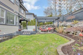 Photo 5: 10326 MCEACHERN Street in Maple Ridge: Albion House for sale : MLS®# R2581711