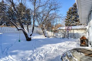 Photo 32: 119 Thorncrest Road NW in Calgary: Thorncliffe Detached for sale : MLS®# A1067750