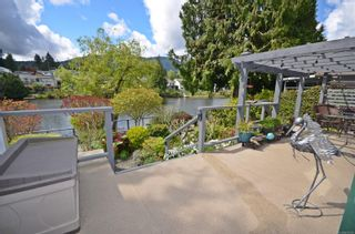 Photo 4: 2185 Michigan Way in : Na South Jingle Pot House for sale (Nanaimo)  : MLS®# 874308