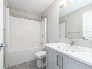Photo 14: 162 SKYVIEW Circle NE in Calgary: Skyview Ranch Row/Townhouse for sale : MLS®# C4275996