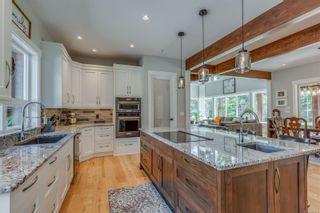 Photo 26: 1790 York Ridge Pl in : Hi Western Highlands House for sale (Highlands)  : MLS®# 863600