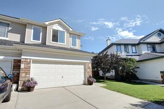 Photo 3: 210 West Creek Bay: Chestermere Duplex for sale : MLS®# A1014295