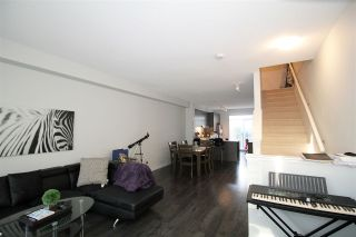 """Photo 6: 23 30930 WESTRIDGE Place in Abbotsford: Abbotsford West Townhouse for sale in """"BRISTOL HEIGHTS"""" : MLS®# R2508727"""