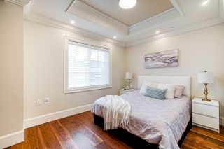 Photo 16: 3827 W BROADWAY in Vancouver: Point Grey House for sale (Vancouver West)  : MLS®# R2536763
