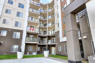 Photo 32: 3420 4641 128 Avenue NE in Calgary: Skyview Ranch Apartment for sale : MLS®# A1106326